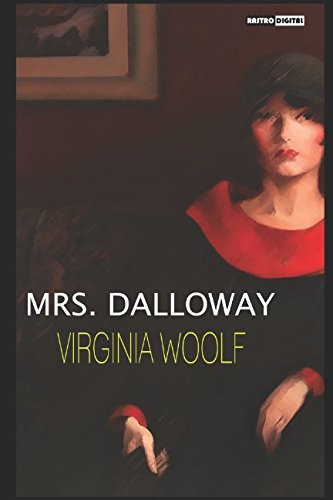 clarissa septimus relationship in mrs dalloway Representations of clarissa and septimus in virginia woolf's mrs dalloway  the relationship between the characters of  clarissa dalloway is seen as a.