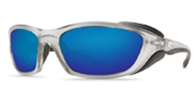 19f3e3b080e Image Unavailable. Image not available for. Color  Costa Del Mar MAN O WAR  Sunglasses ...