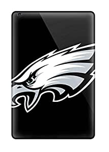 jody grady's Shop 6236421I241819653 philadelphia eagles NFL Sports & Colleges newest iPad Mini cases