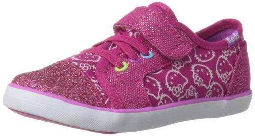 K Kitty Hello Toddler Sneaker Rally C Keds A Kid Little 6Ttaq