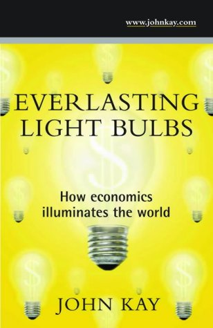 Download Everlasting Light Bulbs ebook
