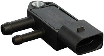 JP Exhaust Pressure Sensor Plastic Fits VW AUDI SEAT SKODA 03G906051A