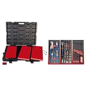 Projahn 5954-002 - Armario de herramientas