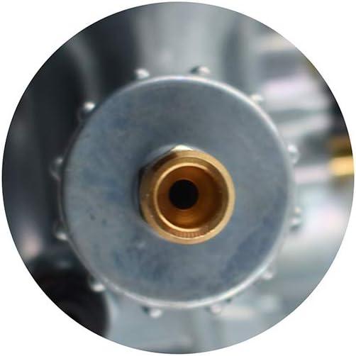 New Carburetor /& Throttle Cable for Kawasaki Bayou 220 250 KLF220 KLF250A