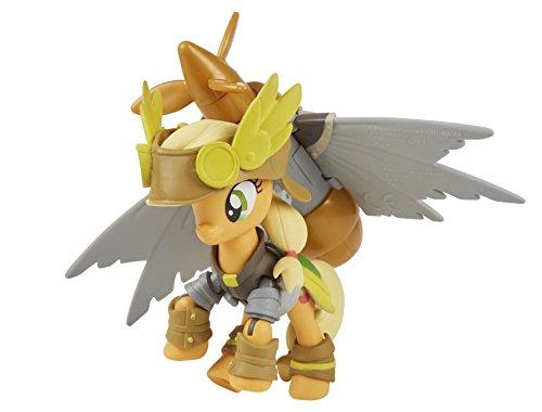 Evil Wave 2 SET Hasbro My Little Pony Guardians of Harmony Good vs