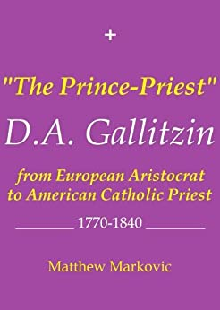 gallitzin single personals Meet catholic singles in altoona, pennsylvania online & connect in the chat rooms dhu is a 100% free dating site to find single catholics.