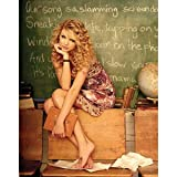 Taylor Swift - Posters - Import