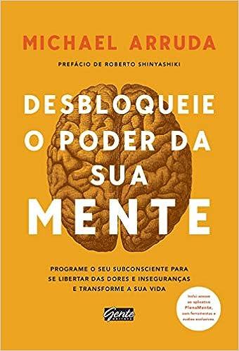 Truques Da Mente Livro Pdf