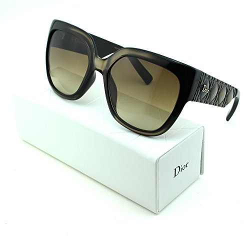 Dior Fashion Sunglasses - 8
