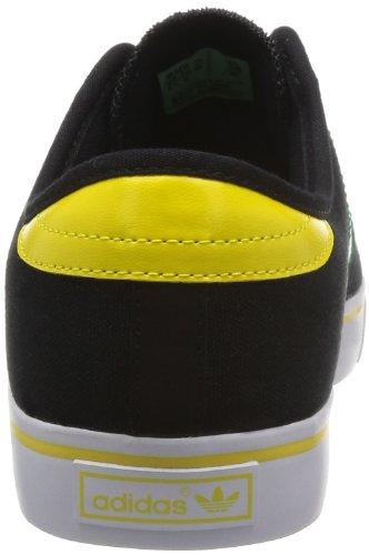 Mode Originals Fairway Seeley Chaussures Black Noir Sun adidas HxqP5wzw