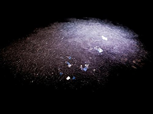 The World's Most Glittery Glitter- 75g Diamond dust by Stuart Semple
