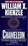 Chameleon, William X. Kienzle, 0345366212