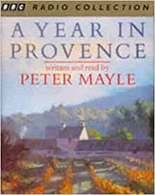 A year in Provence Youtube - YouTube