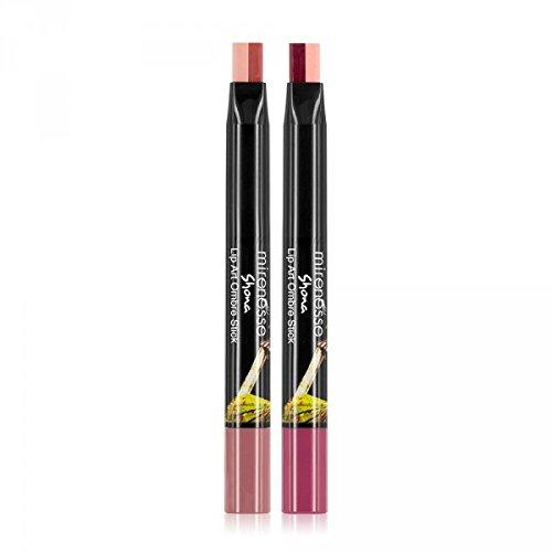 Long Wear Lip Liner Ombre Kit (Best Long Wear Lip Liner)