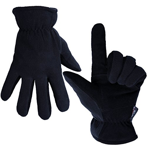 OZERO Winter Gloves -20°F-29℃