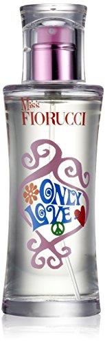 fiorucci-parfums-miss-fiorucci-only-love-eau-de-toilette-spray-for-women-17-ounce