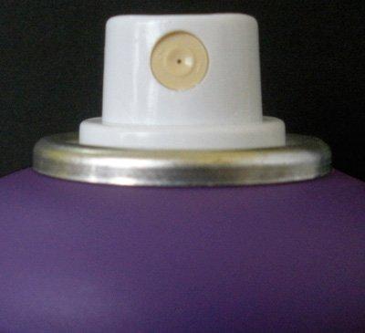 Montana Gold Acrylic Lavender