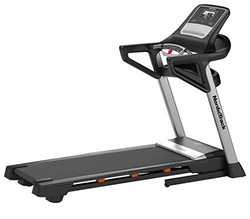 NordicTrack T 7 5 S Treadmill- Includes 1-Year iFit Membership