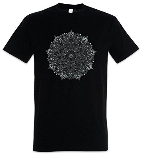 Mandala I Backwoods T shirt Urban qE5SpRS