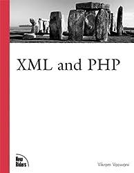 XML and PHP (Landmark)