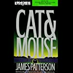 Cat and Mouse | James Patterson