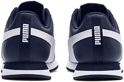 zapatos puma de mujer 2018 xls blue