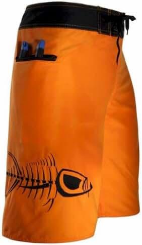 Tormenter Tuna Board Board Shorts