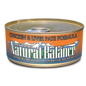 Dave S Natural Cat Food Reviews