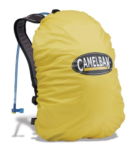Camelbak Rain Cover, Small/Medium, Outdoor Stuffs