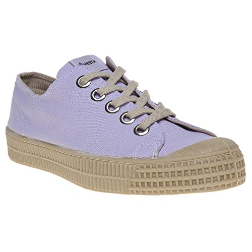 Novesta Púrpura Pure Star Zapatillas Mujer Master 7Fr7Xqg