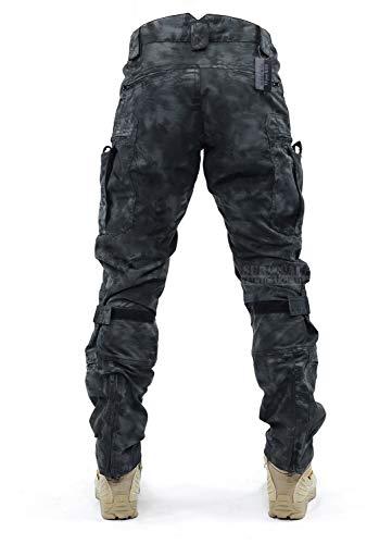 Buy tactical equipment for men