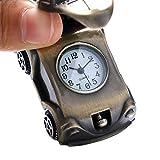 Pocket Watches Kid's Pocket Watch, Retro Watch Car
