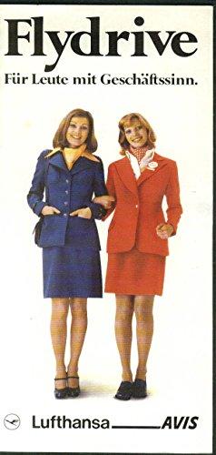 lufthansa-avis-flydrive-airline-folder-in-german-boeing-747-1970s