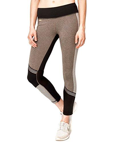 Lole Women's Panna Leggings Black Medium