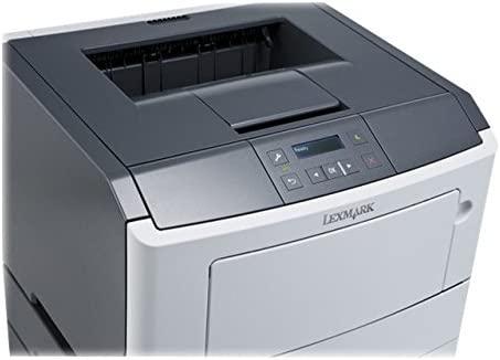 Lexmark MS312dn 1200 x 1200DPI A4 - Impresora láser (1200 x ...