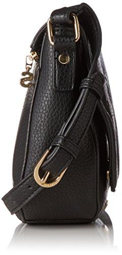 noir cracovia Desigual sac alice 17waxpyy Negro Noir ITH6qZx