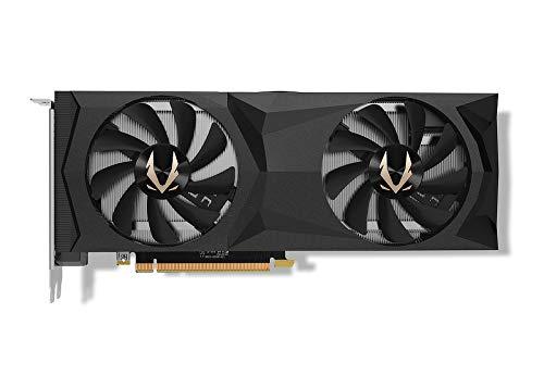 ZOTAC Gaming GeForce RTX 2080 Ti