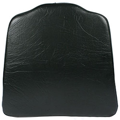 400689R3-1 New Back Cushion Made for Case-IH Tractor Models 2656 2706 2756 + by StevensLake