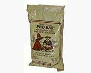 product image for Pro Bar PROBARM21 Pro Bar Margarita Mix -21 oz