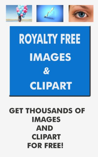 Royalty Free Images and Clipart