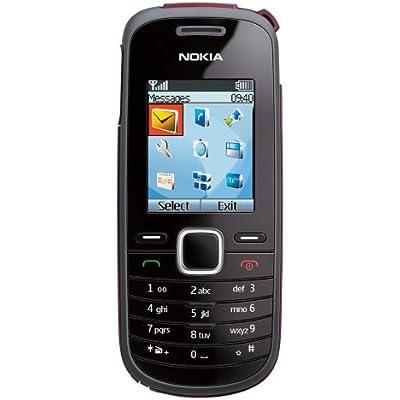 nokia-1661-prepaid-phone-black-t