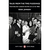 Tales from the Two Puddings