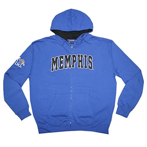 University of memphis hoodie
