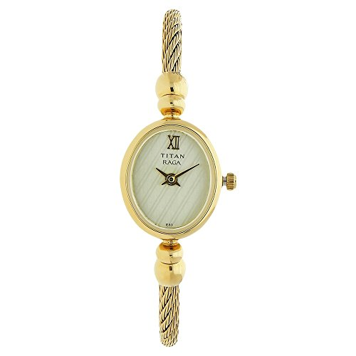 Titan-Womens-Raga-Watch-Case-Model-197