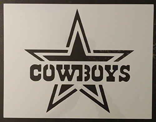 USA Premium Store Dallas Cowboys Football 11