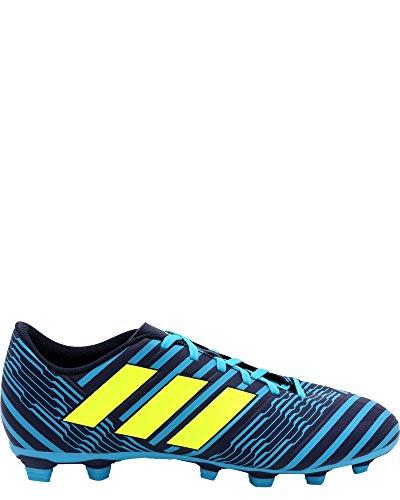 adidas-Mens-Nemeziz-174-FxG-Soccer-Shoe