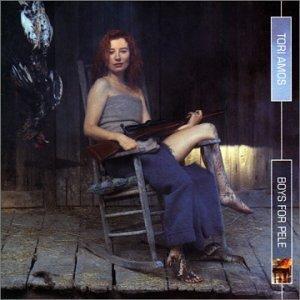 Tori Amos - Tori Amos - Zortam Music