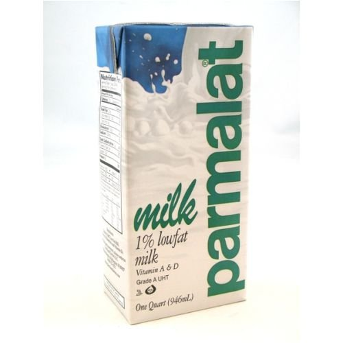 parmalat-milk-1-percent-in-32-ounce-case-of-6