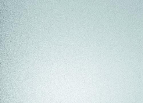 d-c-fix 346-8052 Adhesive Film Decorative Self, 26'' x 78'' Roll, Milky/Sand by DC Fix (Image #1)