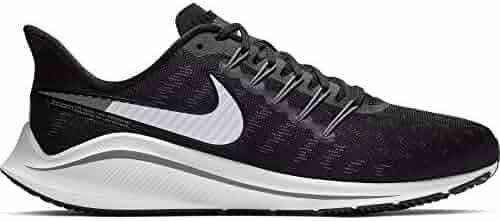 359b38e2c Nike Jordan Kids Jordan 10 Retro Bp Gym Red Black Wolf Grey Basketball Shoe